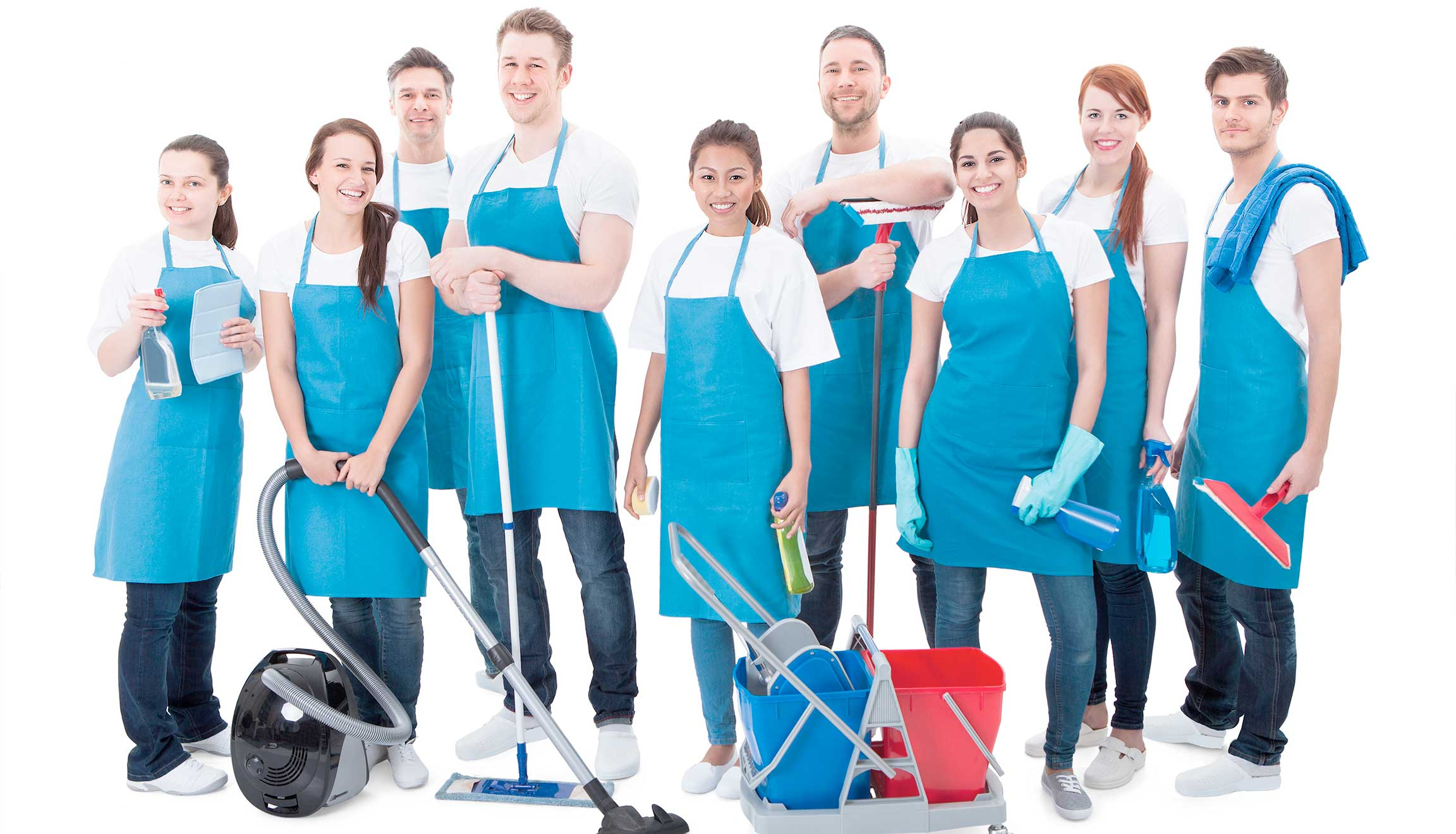 reviews cleaners newcastle
